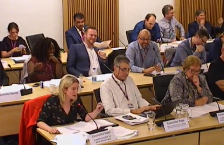 speaking in full council.jpg